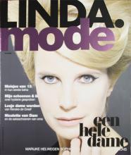 En el especial de Linda Fashion, las fotos se hicieron con nuestros espejos de sonrisa.