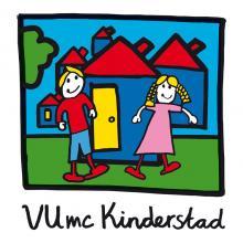 VUmc KInderstad ha sido posible gracias al Fondo de Niños Ronald McDonald